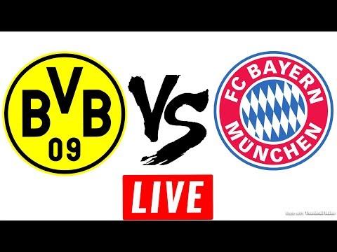 Live Streams Sport Videos Kostenlos Aphaynai Mataionnu