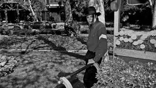 Michael Jackson In Neverland | Compilation