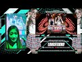Special Dj Dugem Remix Terbaru Feat Happy Party To Yang Keren Rusli Dnsus Dj Tessa Morena  Mp3 - Mp4 Download