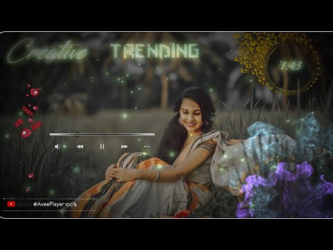 New Jannat Trending Template Full Tutorial 101