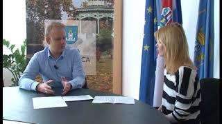 Ritam grada Koprivnice 13. travnja 2018.