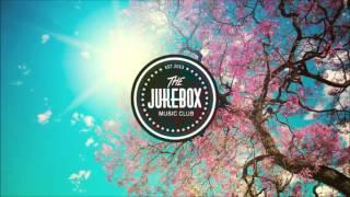 Tinashe feat. Schoolboy Q - 2 On (Fracx Groovy Remix)