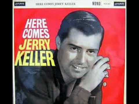 Jerry Keller  Here Comes Summer   1959