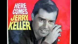 Jerry Keller - Here Comes Summer  ( 1959 )