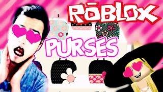 GÜZELLİK YARIŞMASINA KATILDIK 😱 | Fashion Frenzy Türkçe #roblox