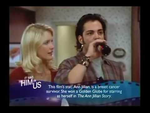 Lifetime Movie: It Was Him or Us (TV Movie 1995)