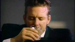 Repeat youtube video CMcollections - 15 ( Whiskey )