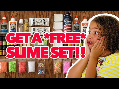i'm-giving-a-slime-kit-for-free!!!-(best-slime-set-ever!)