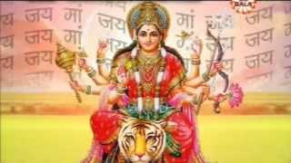 Navratri Special Bhajans - Maa Shok Dukh - Raj Mehandi - Mata Ki Bhentein - Latest Mata Songs