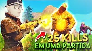 quem-pega-mais-kills-25-kills-duo-juaum-mayconlorenz-
