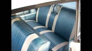 FOR SALE 1963 Buick LeSabre Convertible IN BALTIMORE MD 21210