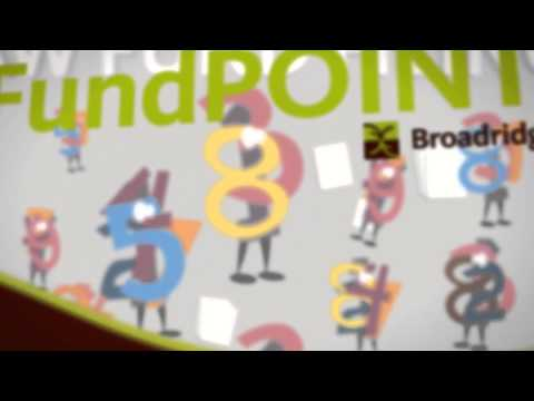 FundPOINT® Improves Mutual Fund Transactions