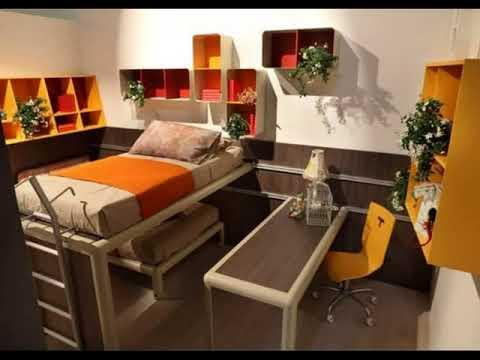 Orange Und Braune Schlafzimmer Ideen