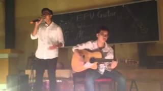 Phút Cuối Acoustic