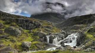 Asatru. Nordic Roots. (song 2)