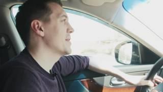 Как купить авто в другом регионе