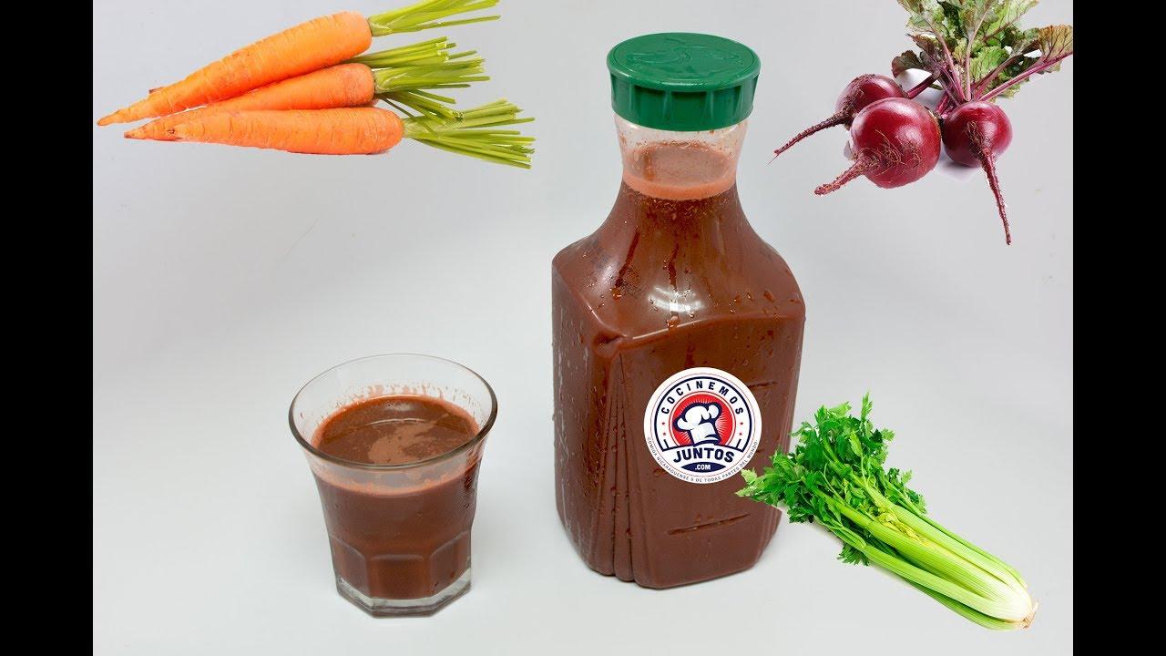 dieta para anemia y colesterol alto