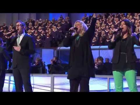 Thou Oh Lord - Prestonwood Choir & Orchestra