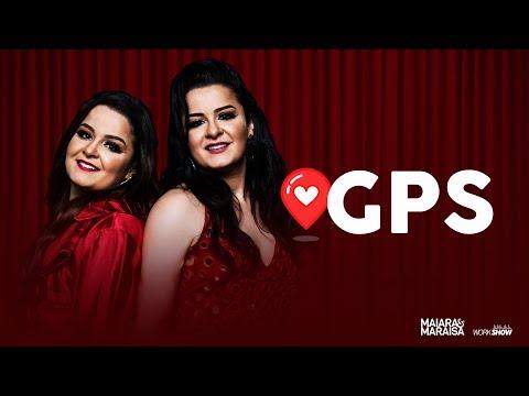 Maiara e Maraisa - GPS
