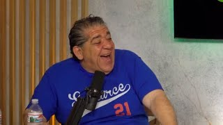 Joey Diaz Funniest Podcast Moments: Chapter 4