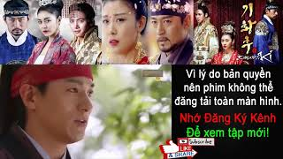 Hoàng Hậu Ki Tập 2 Vietsub Thuyết Minh Full HD