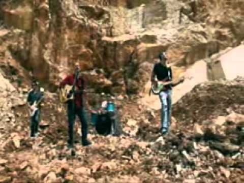 Hologram - The Mountain Is Mine with Lyrics- Pubblicità Sector No Limits