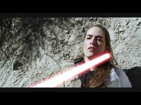 Renegade Kenobi