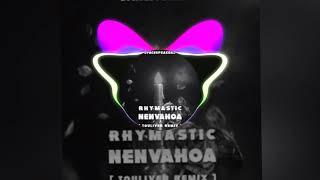 Nến Và Hoa[ Touliver Remix]-Rhumasic|Nam Sơn Music