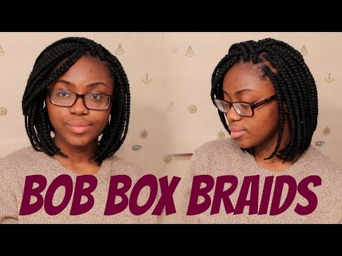 how-to:-bob-box-braids-(tight-roots)