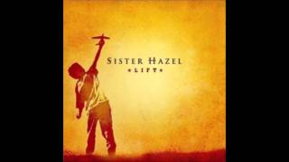 Watch Sister Hazel Green Welcome To The World video