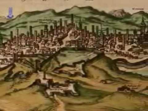 Santa Caterina da Siena - prima parte