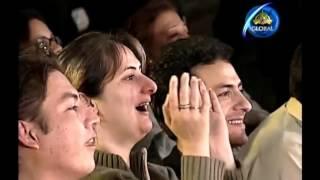 tu mera arman live bhangra song by jawad ahmad