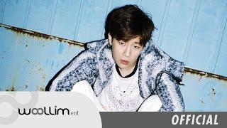 "Download Video 김성규 (Kim Sung Kyu) ""27"" Album Preview MP3 3GP MP4"