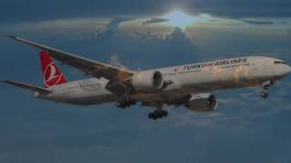 World's 10 Best Airlines for Premium Economy Travel 2015 (SKYTRAX)