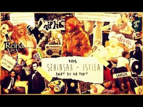 Şehinşah - İstila