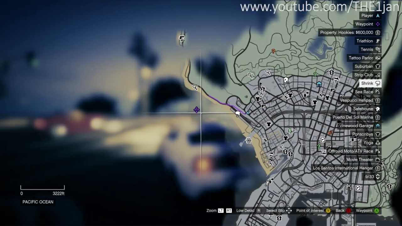 Gta 5 Strategy Guide Ebook