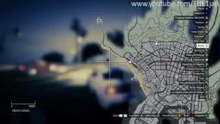 ★ GTA V - Fastest Money Making Guide! 100k-150k Every Minute!!!
