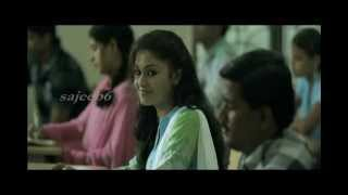 New Malayalam remix songs 2013...2014....