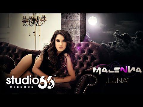 Malenna - Luna (Audio)