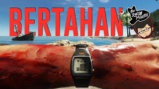 """7 Game Bertahan Hidup / """"Survival Crafting"""" Yang Layak Dicoba  #1 - TLM List"""