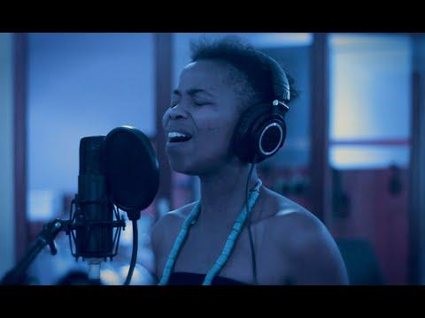 Ndingamanzi / I AM WATER by Hendrik Vermeulen feat. Zolani Mahola & Bianca Le Grange