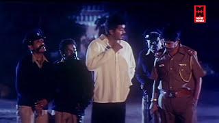 சோகத்தை மறந்து வயிறு குலுங்க சிரிக்க இந்த காமெடி-யை பாருங்கள் | Tamil Comedy | Funny Comedy Scenes thumbnail