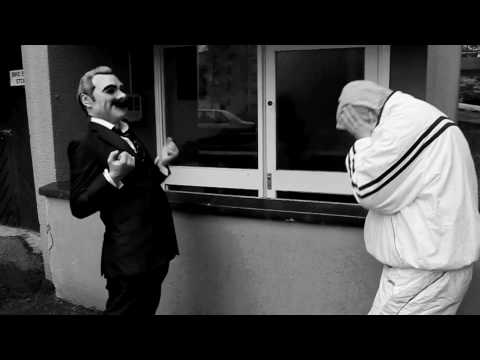 Rubberbandits, Song for Willie O' Dea