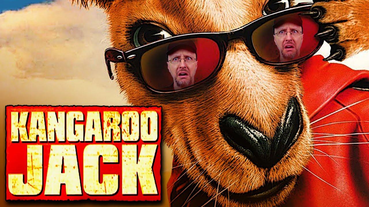kangaroo-jack-nostalgia-critic