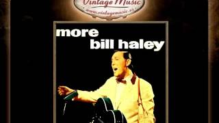 Bill Haley & The Comets - Don´t Knock The Rock (VintageMusic.es)