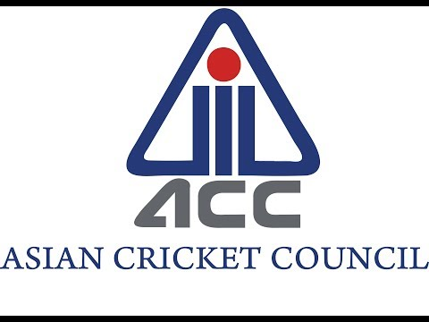 ACC Men`s Western Region T20 Tournament-  Saudi Arabia Vs UAE