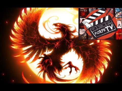 Morph TV Merges With Phoenix TV *NEW UPDATE* | HD Movies & TV Shows | Fire Stick Installation