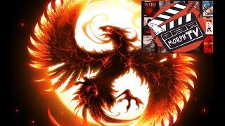 Morph TV Merges with Phoenix TV | HD Movies & TV Shows | Fire Stick Installation