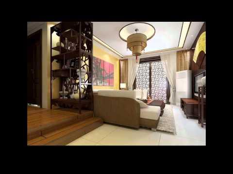 katrina kaif home design in mumbai 2 youtube
