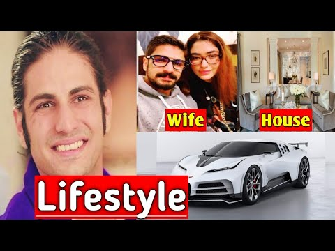 Download Rajat Tokas Lifestyle, Age, Wife, Family, Baby, Real Life, Serials, Biography and More
